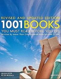 1001booksrevised